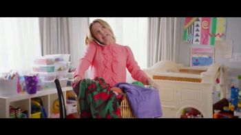 Little Debbie Mini Muffins TV Spot, 'CMT: Swat Team' - Thumbnail 1