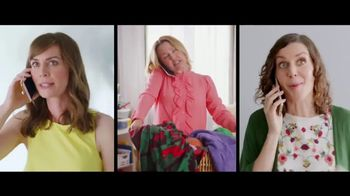 Little Debbie Mini Muffins TV Spot, 'CMT: Swat Team' - Thumbnail 2