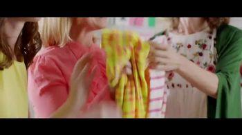 Little Debbie Mini Muffins TV Spot, 'CMT: Swat Team' - Thumbnail 3
