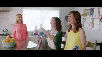 Little Debbie Mini Muffins TV Spot, 'CMT: Swat Team' - Thumbnail 4