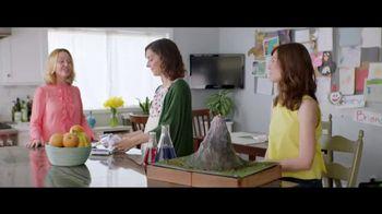 Little Debbie Mini Muffins TV Spot, 'CMT: Swat Team' - Thumbnail 5