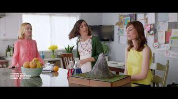Little Debbie Mini Muffins TV Spot, 'CMT: Swat Team' - Thumbnail 6