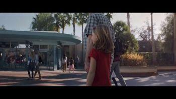 Disney California Adventure Park TV Spot, 'Summer of Heroes' - Thumbnail 1