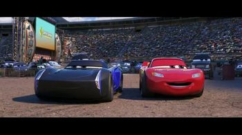 Cars 3 - Alternate Trailer 9