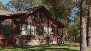 Realtor.com TV Spot, 'Veterans United: Home Loans' - Thumbnail 7