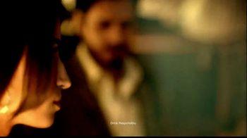 Tequila Avion TV Spot, 'Yo / Elevado' - Thumbnail 2