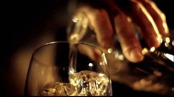 Tequila Avion TV Spot, 'Yo / Elevado' - Thumbnail 4