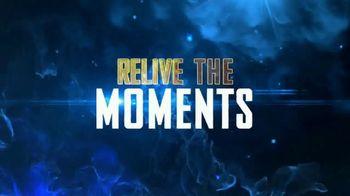WrestleMania 33 Home Entertainment TV Spot - Thumbnail 5