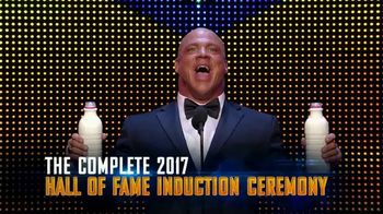 WrestleMania 33 Home Entertainment TV Spot - Thumbnail 7