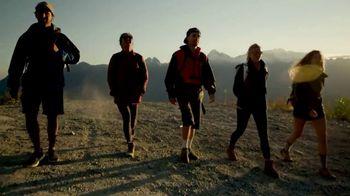 LifeProof TV Spot, 'Three Ways to Live LifeProof' - Thumbnail 10
