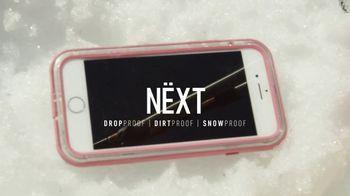 LifeProof TV Spot, 'Three Ways to Live LifeProof' - Thumbnail 6