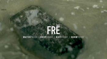 LifeProof TV Spot, 'Three Ways to Live LifeProof' - Thumbnail 8