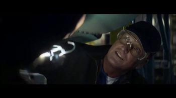 Boeing TV Spot, 'Veterans: Part of Our Team' - Thumbnail 1