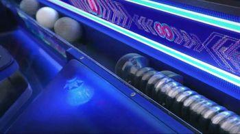 Tic Tac Gum TV Spot, 'Pinball' - Thumbnail 2