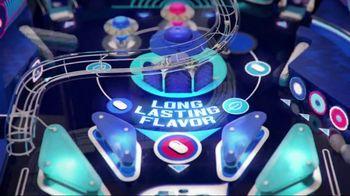 Tic Tac Gum TV Spot, 'Pinball' - Thumbnail 6