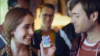 Tic Tac Gum TV Spot, 'Pinball' - Thumbnail 8