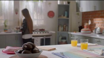 Avocados From México TV Spot, 'Pasan cosas extraordinarias' [Spanish] - Thumbnail 1
