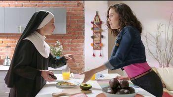 Avocados From México TV Spot, 'Pasan cosas extraordinarias' [Spanish] - Thumbnail 8