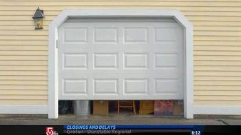 1-800-GOT-JUNK TV Spot, 'Garage' - Thumbnail 2