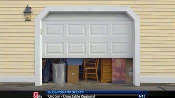 1-800-GOT-JUNK TV Spot, 'Garage' - Thumbnail 3