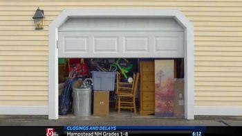 1-800-GOT-JUNK TV Spot, 'Garage' - Thumbnail 4