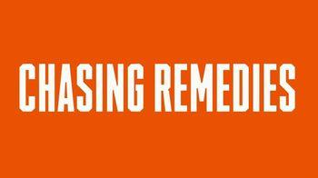 Fandango TV Spot, 'Syfy: Chasing Remedies' - Thumbnail 3
