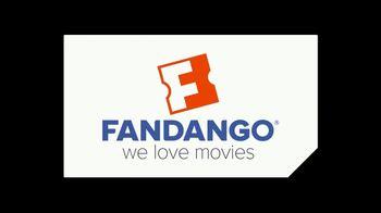 Fandango TV Spot, 'Syfy: Chasing Remedies' - Thumbnail 8