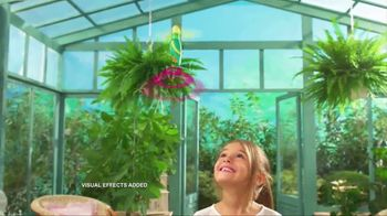 Whirly Pets TV Spot, 'Magical Flying Friends' - Thumbnail 3