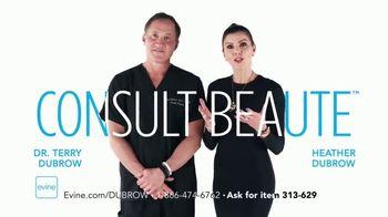 Consult Beaute TV Spot, 'Feel Your Best' - Thumbnail 1