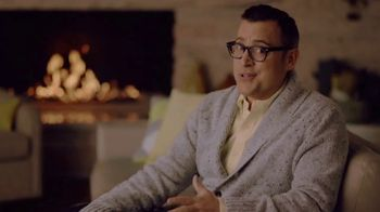 Sprint Unlimited TV Spot, 'One Percent Difference' - 106 commercial airings