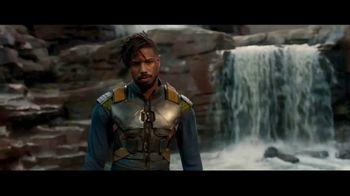 Black Panther - Alternate Trailer 20