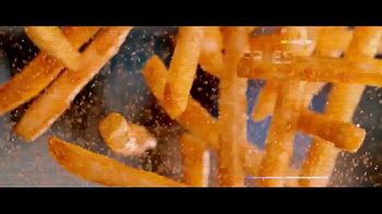 Taco Bell TV Spot, 'MTV: Web of Fries: The Cheesy Truth' - Thumbnail 2