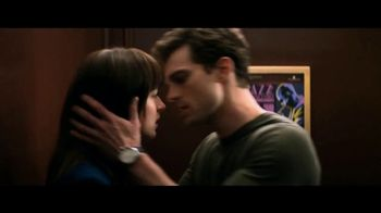 Fifty Shades Freed - Alternate Trailer 12