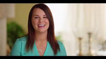 Athenix Body TV Spot, 'Rachel's Story' - Thumbnail 1