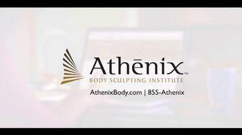 Athenix Body TV Spot, 'Rachel's Story' - Thumbnail 9