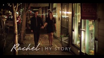 Athenix Body TV Spot, 'Rachel's Story'