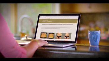 Athenix Body TV Spot, 'Rachel's Story' - Thumbnail 3