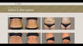 Athenix Body TV Spot, 'Rachel's Story' - Thumbnail 4