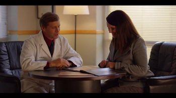 Athenix Body TV Spot, 'Rachel's Story' - Thumbnail 7