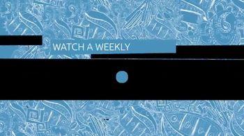 AT&T 28 Days TV Spot, 'TV One: Celebrate Black History Month' - Thumbnail 5