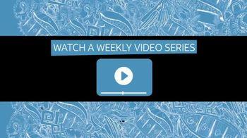 AT&T 28 Days TV Spot, 'TV One: Celebrate Black History Month' - Thumbnail 6