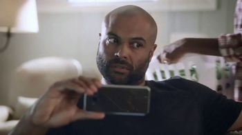 MetroPCS TV Spot, 'Chores' Featuring Daniel Cormier, Dominick Cruz - 187 commercial airings