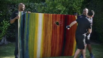MetroPCS TV Spot, 'Chores' Featuring Daniel Cormier, Dominick Cruz - Thumbnail 7