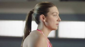 Osteo Bi-Flex TV Spot, 'Made to Move: Yoga' - Thumbnail 1