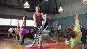 Osteo Bi-Flex TV Spot, 'Made to Move: Yoga' - Thumbnail 4