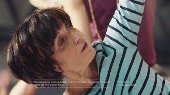 Osteo Bi-Flex TV Spot, 'Made to Move: Yoga' - Thumbnail 5