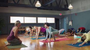 Osteo Bi-Flex TV Spot, 'Made to Move: Yoga' - Thumbnail 7