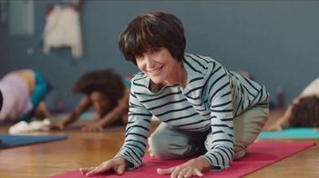 Osteo Bi-Flex TV Spot, 'Made to Move: Yoga' - Thumbnail 8
