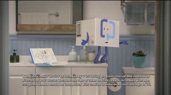 Cologuard TV Spot, 'Colon Cancer Screening Made Easy' - Thumbnail 6