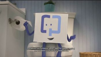 Cologuard TV Spot, 'Colon Cancer Screening Made Easy' - Thumbnail 7